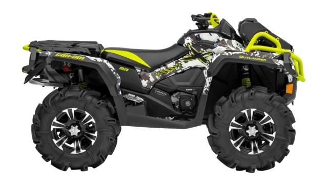Lifted Camo Commander Can Am Commander Lifted Golf Carts Dune Buggy