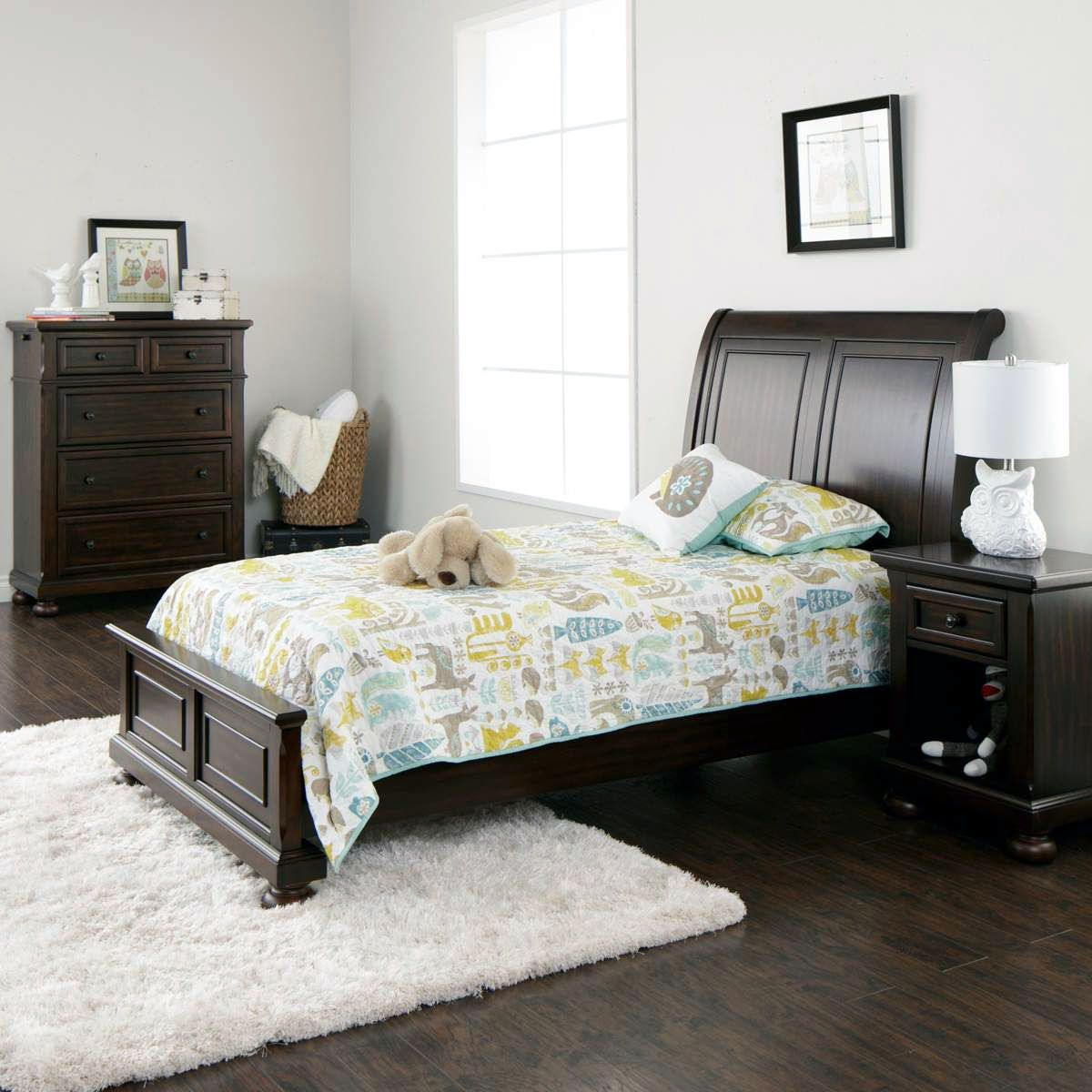 Girls bedroom ideas for every child  Girls bedroom sets, Kids