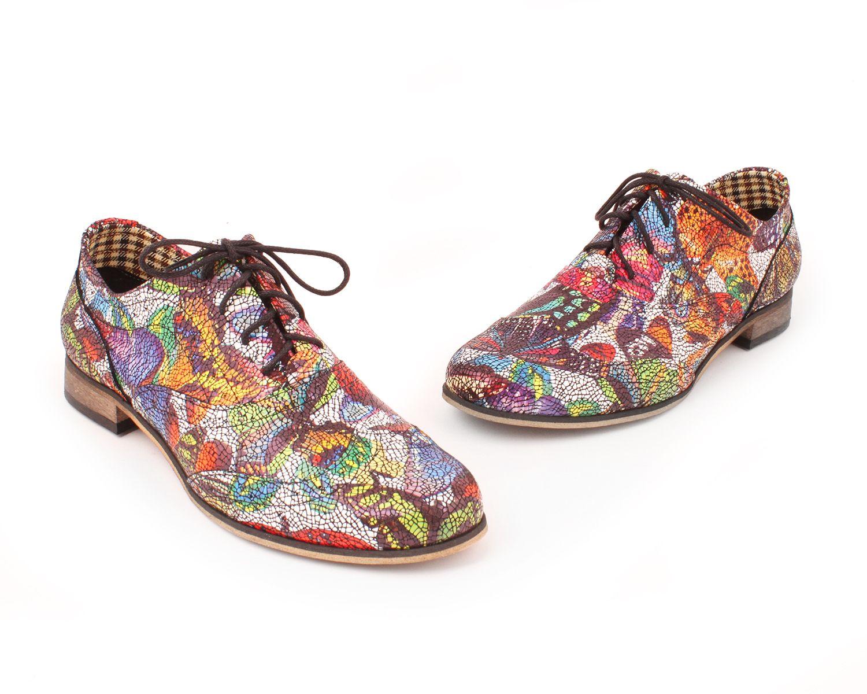 Jazzowki Skora Naturalna Model 246 Kolor Motyl Zapato Projektujemy Obuwie Z Troska O Twoja Wygode Dress Shoes Men Oxford Shoes Dress Shoes