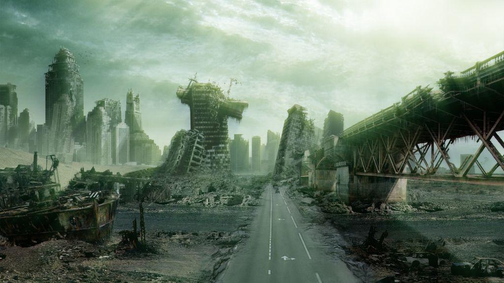Image from http://orig03.deviantart.net/fbc2/f/2009/335/3/9/apocalypse_by_pierremassine.jpg.