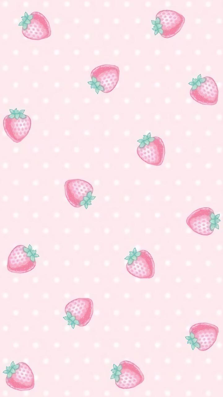 素材 おしゃれまとめの人気アイデア Pinterest Cocoha 食べ物