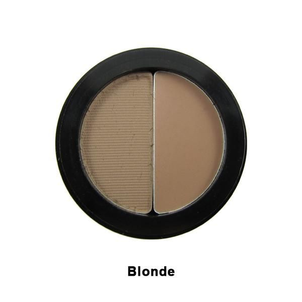 Senna Brow Shaper Duo Brow Shaper And Products