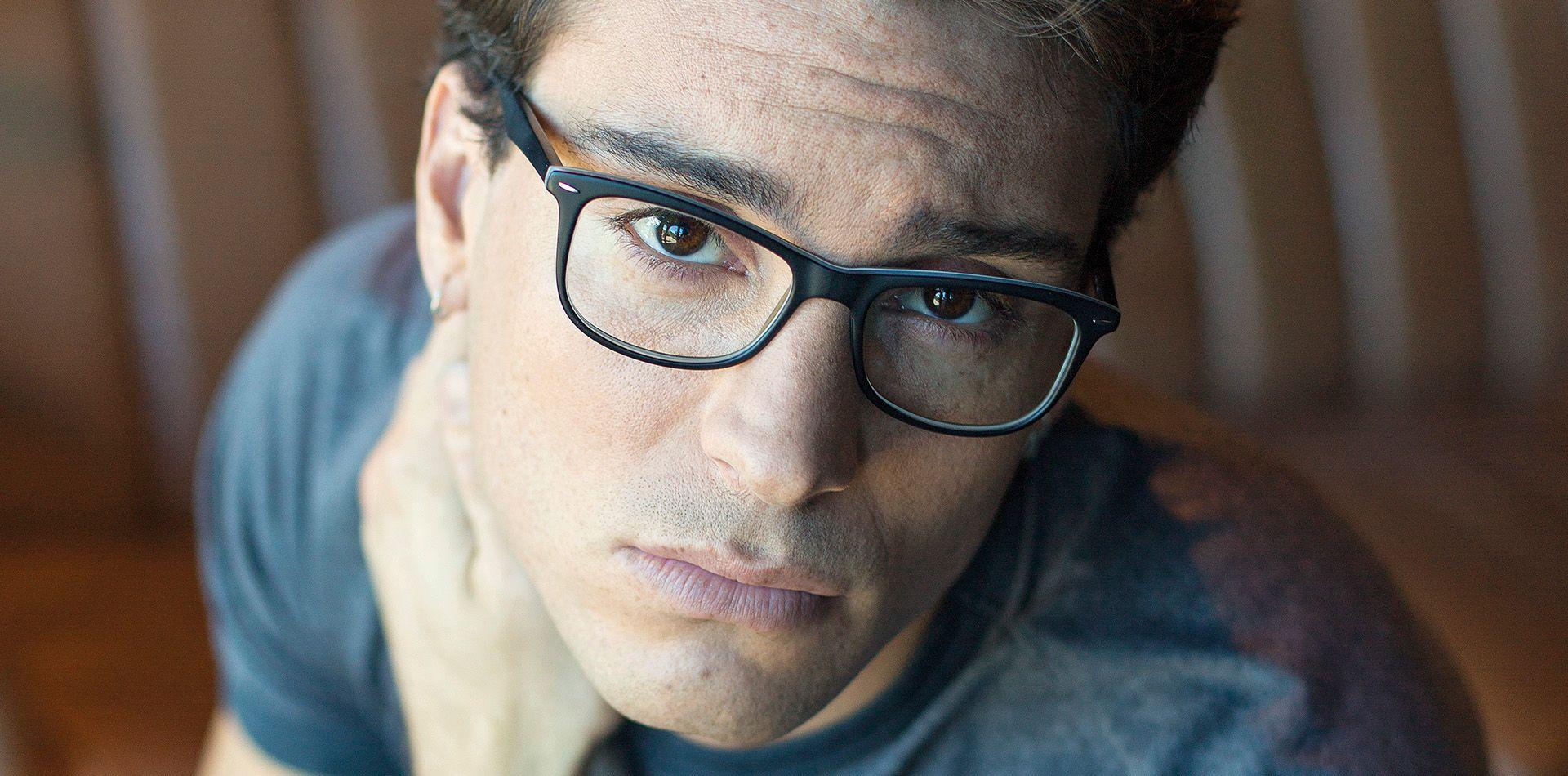 Jai Kudo Frames Frame Glasses Glass