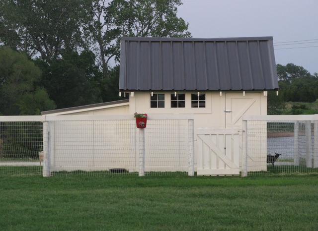 Homestead Revival Planning The Goat Barn Goat Barn Goat House