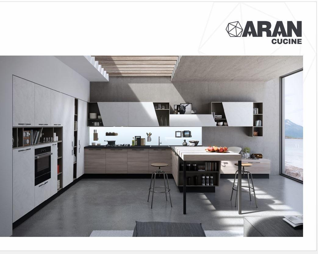 Aran Cucine Albania Design Cucine Cucine Design