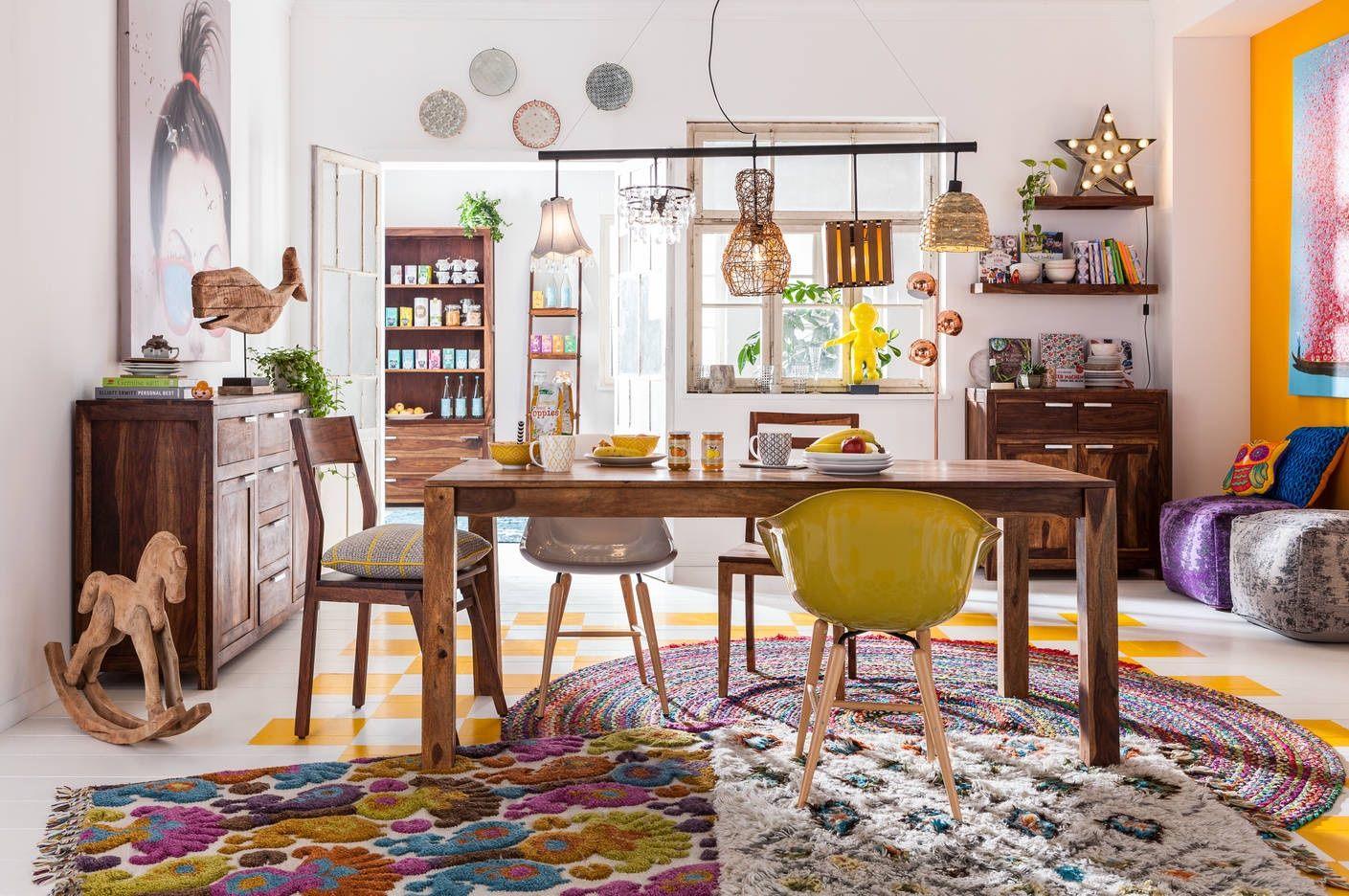 Isaloni Ebook & Kare Design @ iSaloni 2017 (4)The best selection of furniture design ...