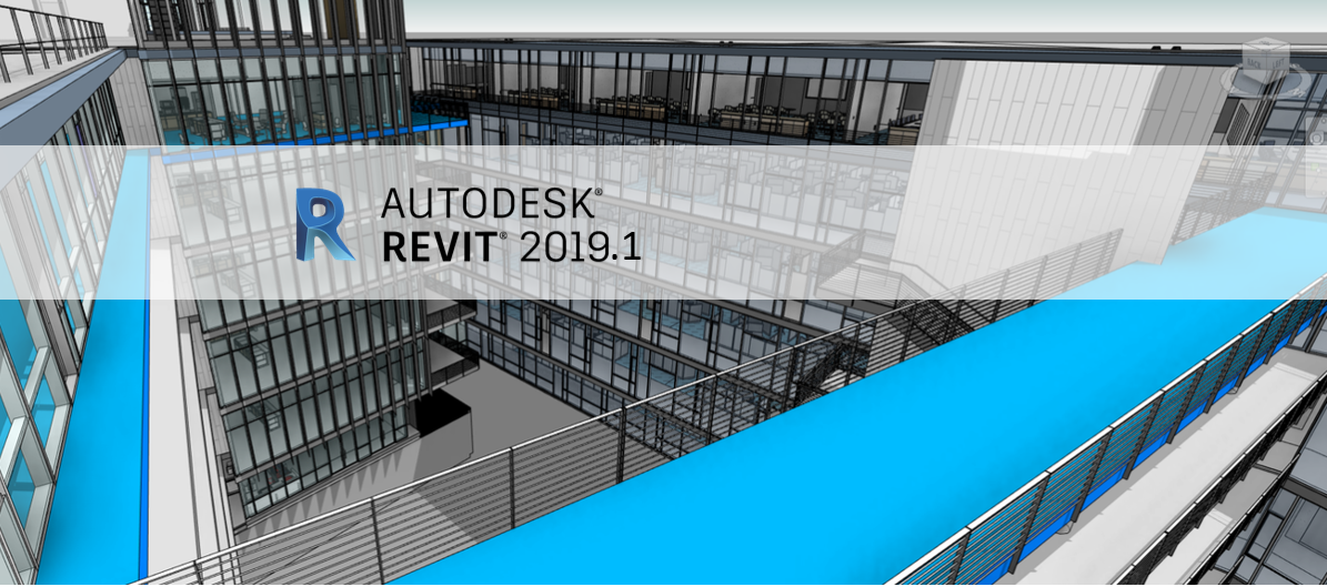 revit architecture for mac free download