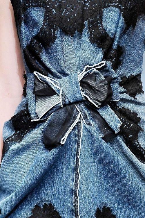 Dolce & Gabbana S/S 2010 rtw