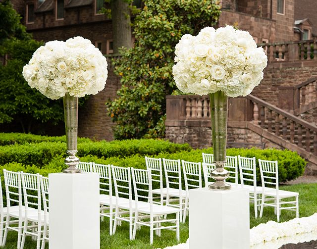 Vision Furniture B2B Special Event Rentals Philadelphia  Https://www.chiavarichairs.com/vision Rental Inventory.php Call Our Office:  215.695.3300 ...