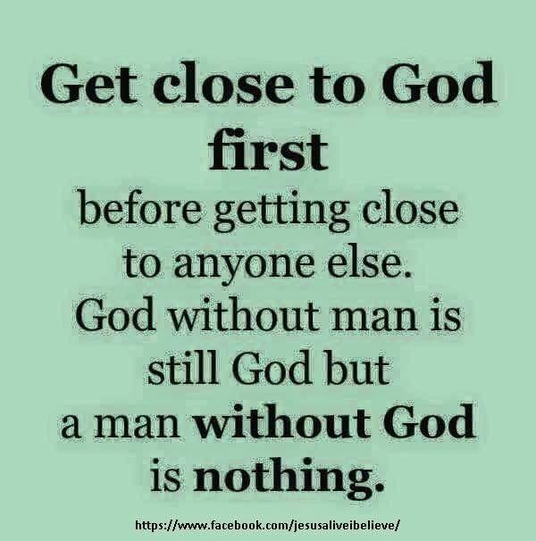 Pin On Jesus Faith