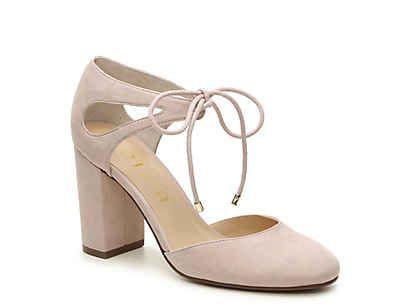 b2d11444ed Unisa Krizo Pump Women's Shoes | DSW | Dress skirt | Shoes, Sandals ...