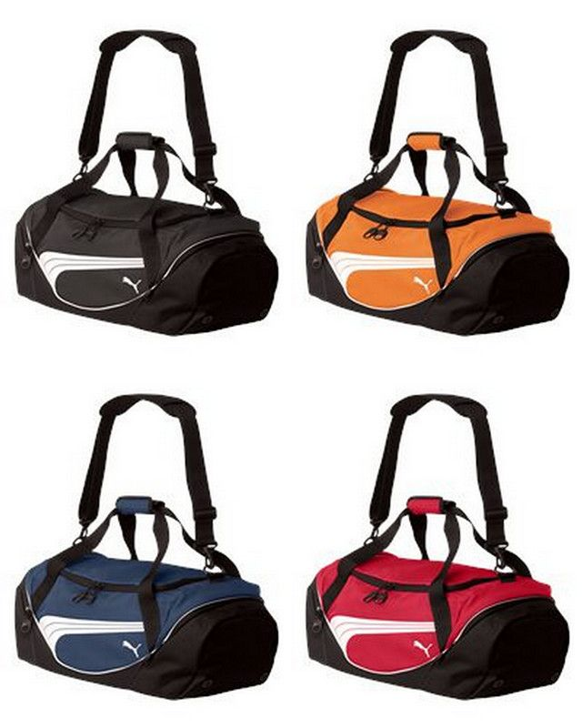 PUMA Bags from NYFifth