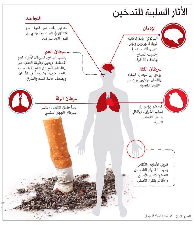 Pin By Mahmoud Abd Almaged On صور٢ Health Novelty Christmas Holiday Decor