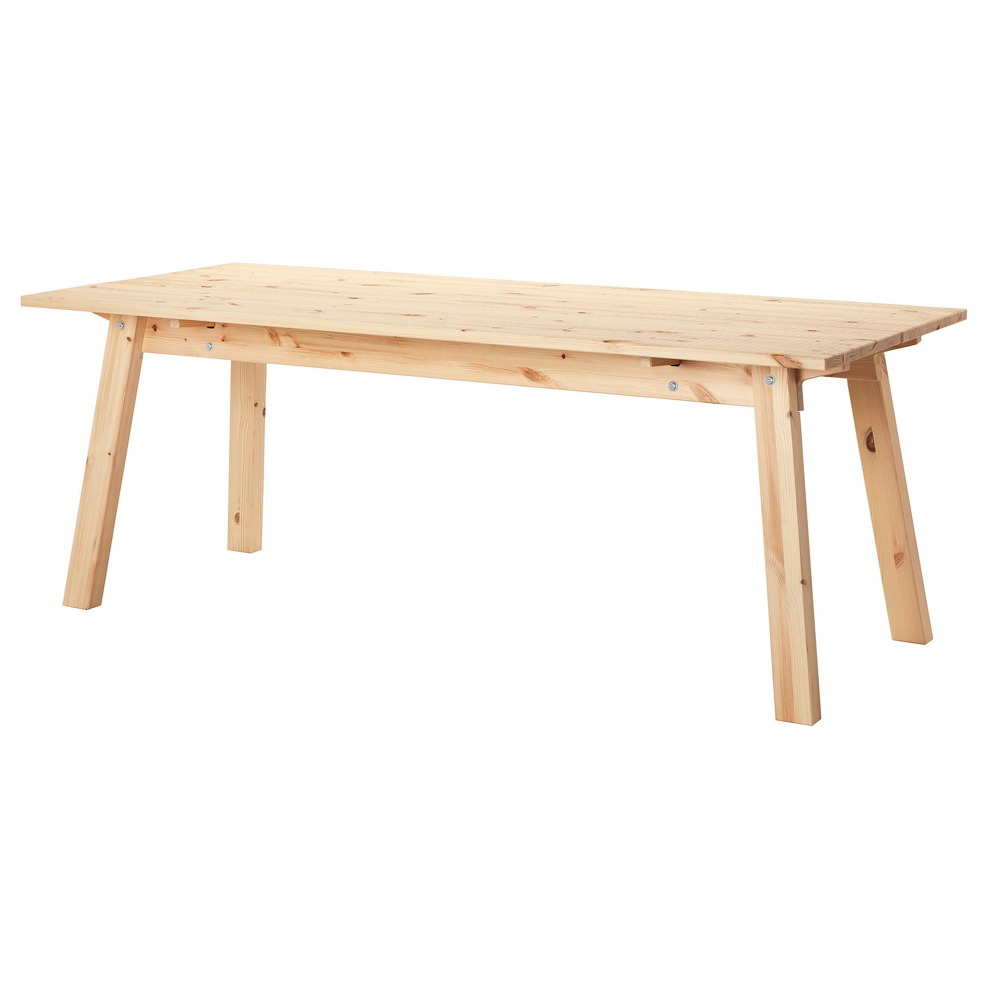 Products   Sturdy furniture, Pine furniture, Milan furniture