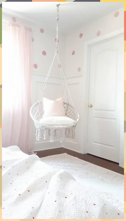 Sweet chairs for my room #teenroomdecor Sweet chairs for my room #chairs #ideas creativas #organization ideas #photography ideas #Room #room ideas #sweet #teenroomdecor