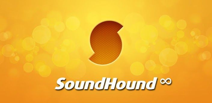 SoundHound ∞ v620 Apk ANDROID,I-PHONE,BLACKBERRY,COMPUTER - Spreadsheet Free Download For Android