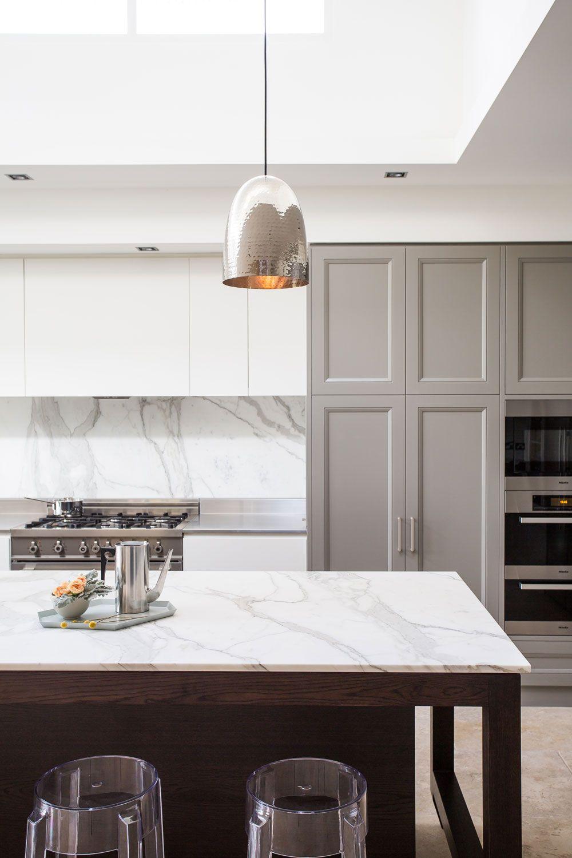 Decorazioni cucina moderna interesting cucina moderna idee per la cucina arredo interni cucina - Lds pannelli decorativi ...