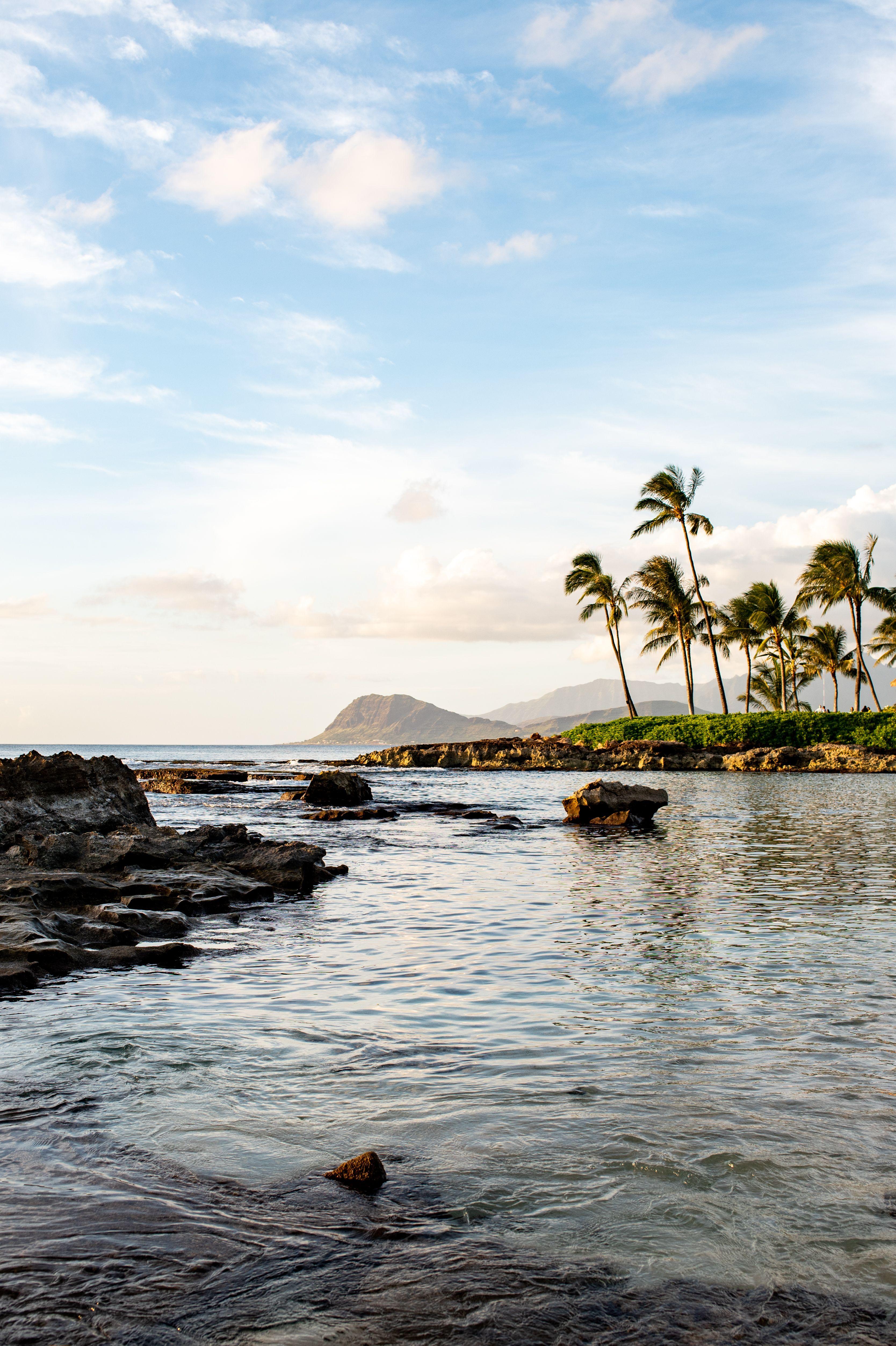 Vlog Oahu Day 1 Hawaii travel, Hawaii vacation, Hawaii
