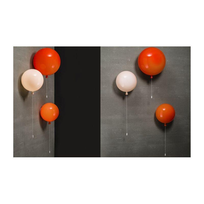lampe murale enfant ballon applique | Lumière | Pinterest | Lampe ...