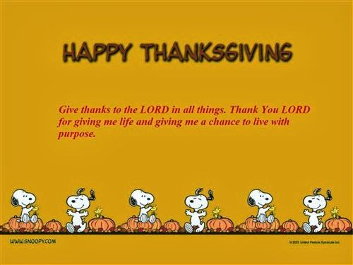 Funny Thanksgiving Quotes Fair Funny Thanksgiving Quotes For Facebook  Free Quotes Poems