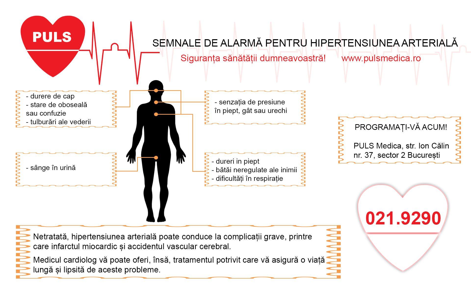 Durerile articulare (artralgia)