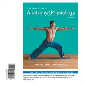 Test bank fundamentals of anatomy and physiology 10th edition by test bank fundamentals of anatomy and physiology 10th edition by martini fandeluxe Images