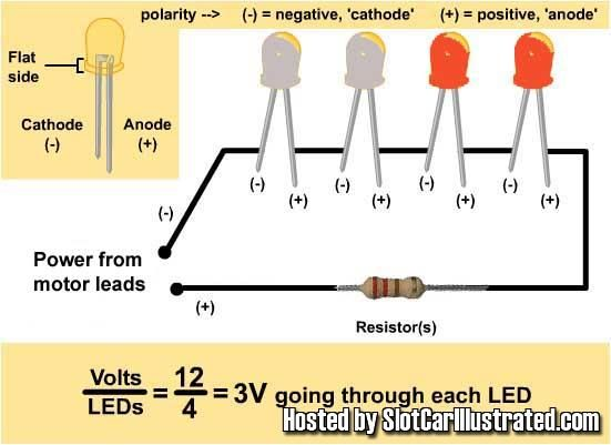 these can either be 3mm or 5mm leds a 220 ohm resistor will work rh pinterest ie 350 Ohm Resistor Color Code Adding Resistors to Get 470 Ohm 1