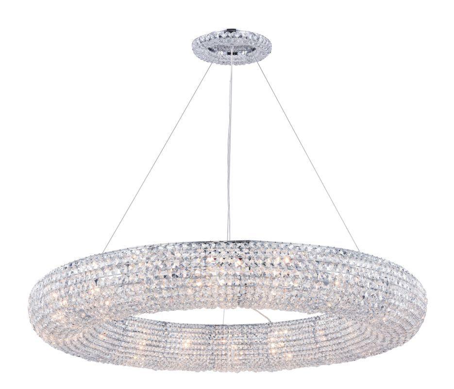 Elegant Lighting 2114g41 In 2020 Chandelier Ceiling Lights