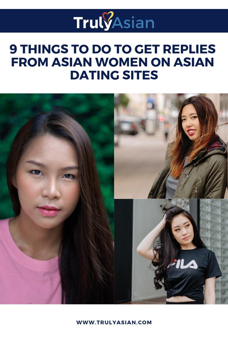 god profil til dating site eksempler
