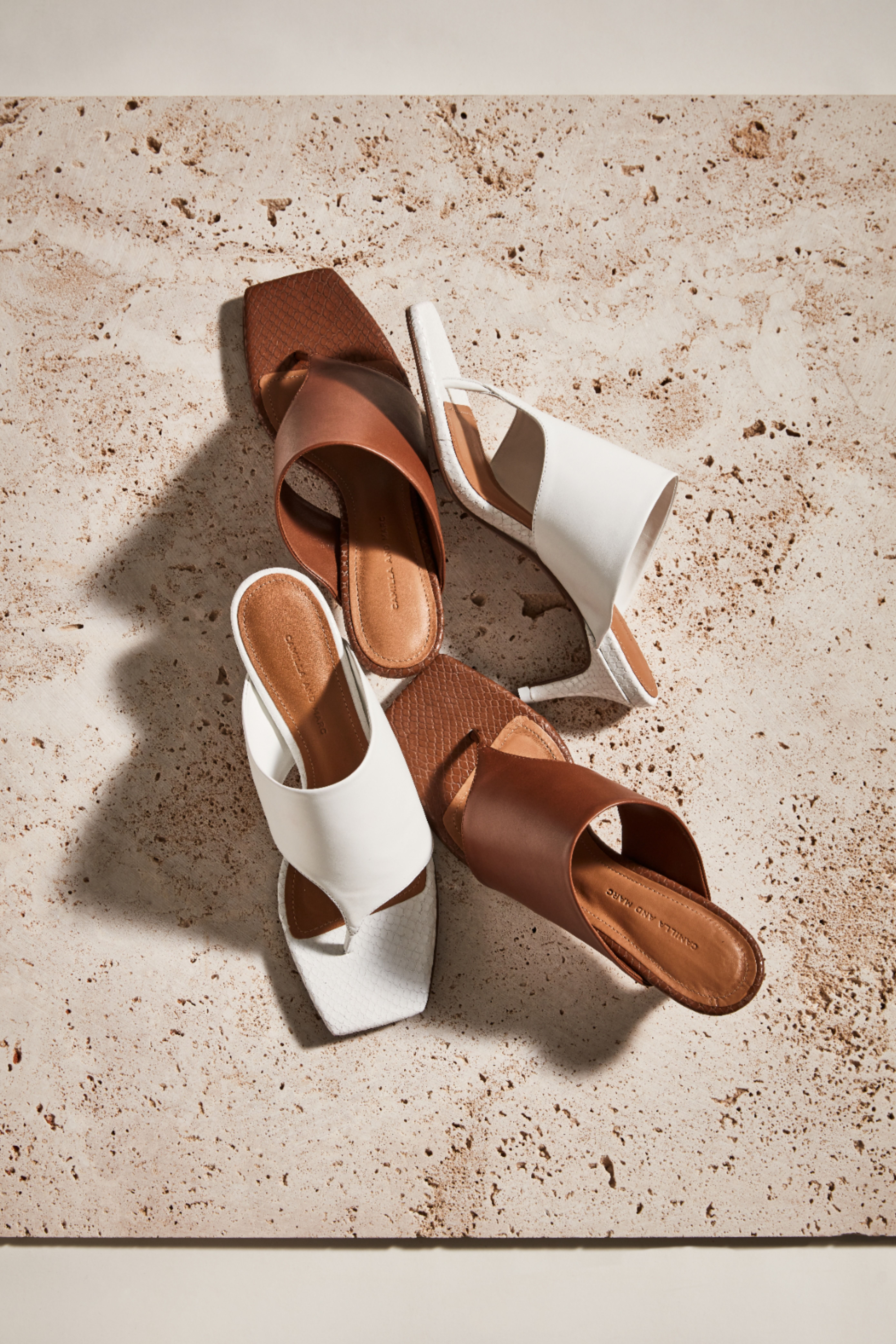 Gift card in 2020 perfect shoes camilla and marc mid heel