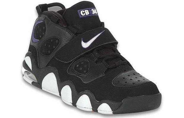 Nike Air CB34