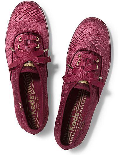 Keds, Womens tennis shoes, Shoes