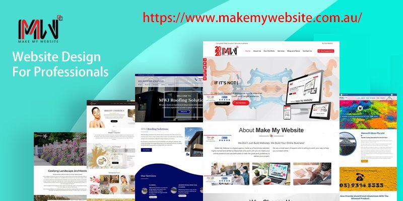 Web Designer Sunshine Coast In 2020 Web Design Agency Website Design Services Web Design Company