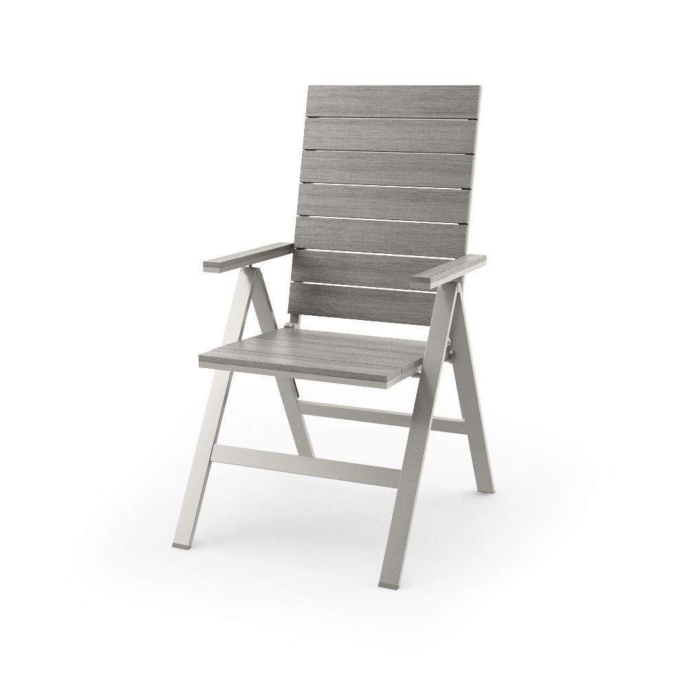 Awe Inspiring Ikea Falster Reclining Chair Gray Free 3D Model Download Creativecarmelina Interior Chair Design Creativecarmelinacom