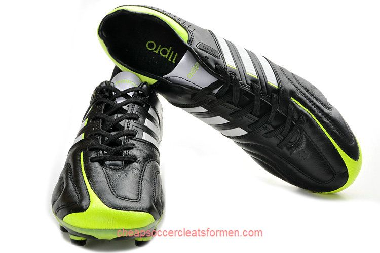 new styles 62ec7 674af I would totally rock a pair of adidas soccer shoes, just for kicks!