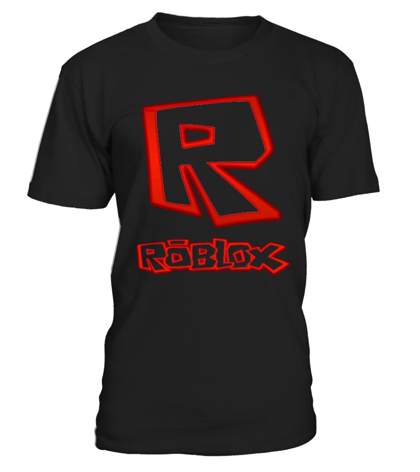 Roblox T Shirt Gift Idea Shirt Image Family Myson Mentee