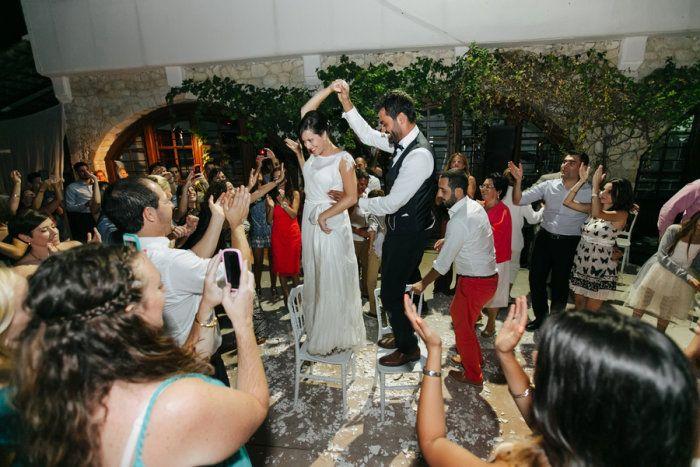 Polterabend Brauche Bedeutung Herkunft Und Gestaltung Polterabend Polterabend Ideen Hochzeit