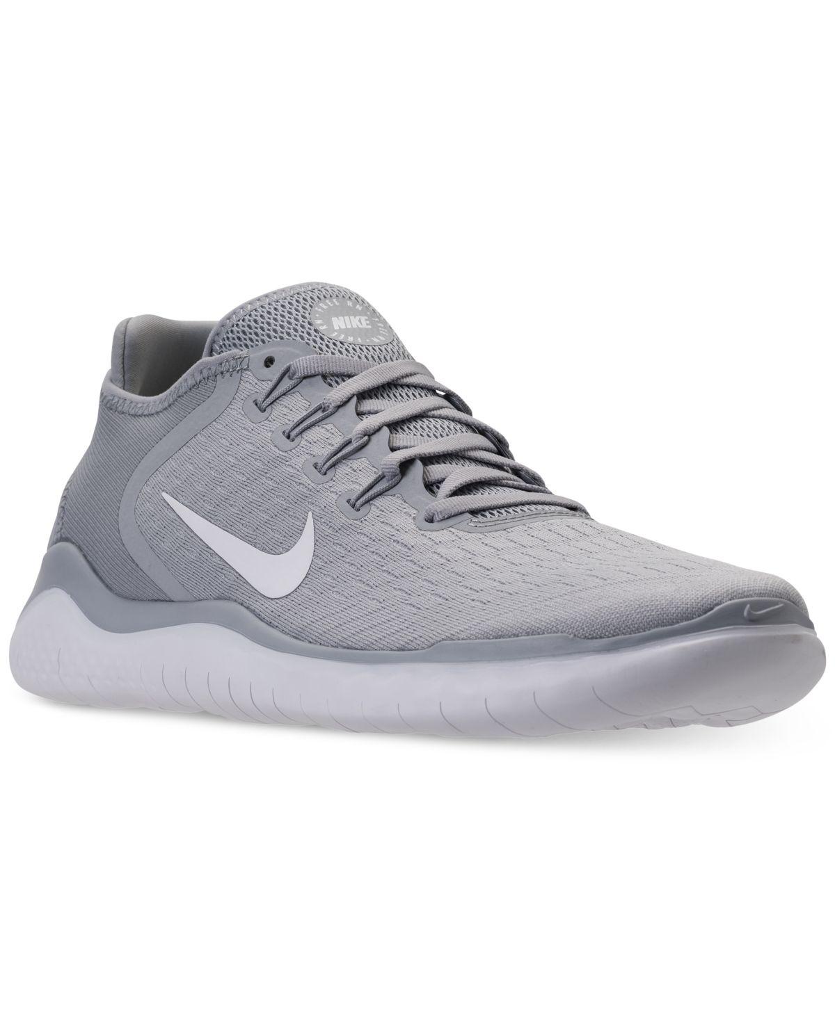 Running sneakers, Nike men