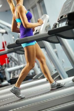 Weight loss products that make you feel full