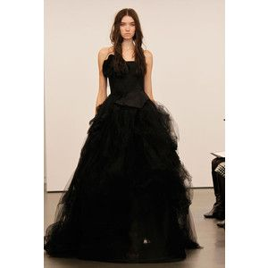 Black Wedding Dresses,wedding dresses,maternity wedding dress,plus ...