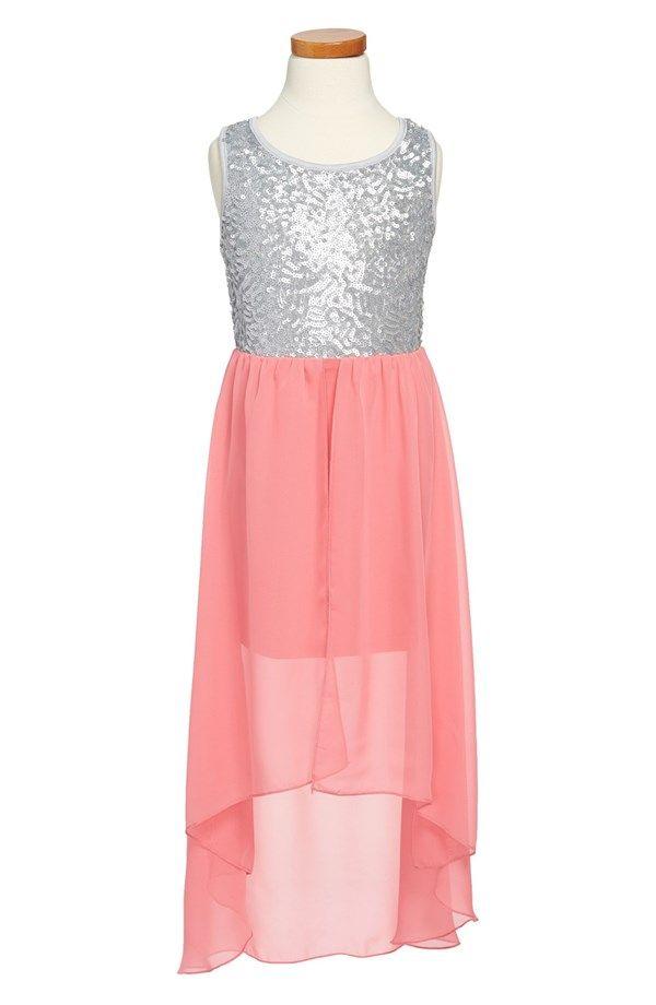 Sparkles!!!!!!!   Tween Fashion   Pinterest   Ropa para niños, Moda ...