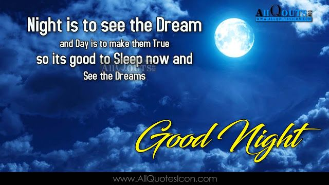 Good Night Wallpapers English Quotes Wishes For Whatsapp Greetings For Facebook Image Good Night Quotes Goodnight Quotes For Her Goodnight Quotes Inspirational