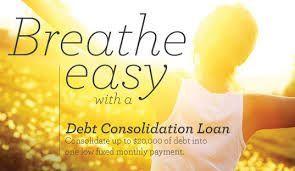 Western sky payday loan image 9
