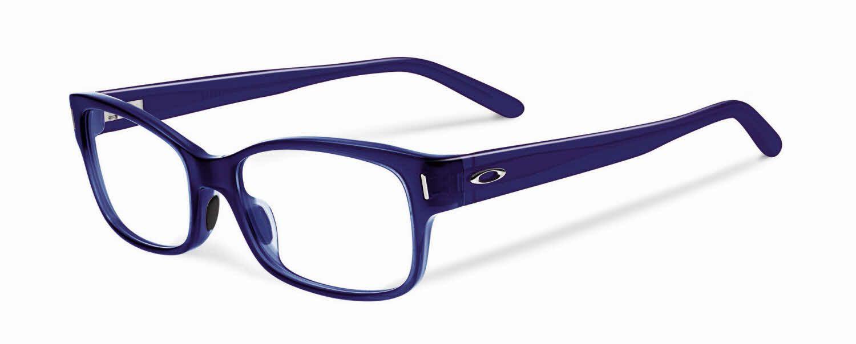 bc88c0a59f Oakley Impulsive Eyeglasses
