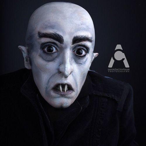 Dead Man\u0027s Party- Cosplay Pinterest Cosplay - halloween horror makeup ideas