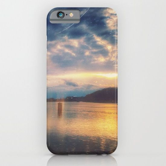 https://society6.com/product/pyramid-on-the-channel_iphone-case?curator=gelaschmidt