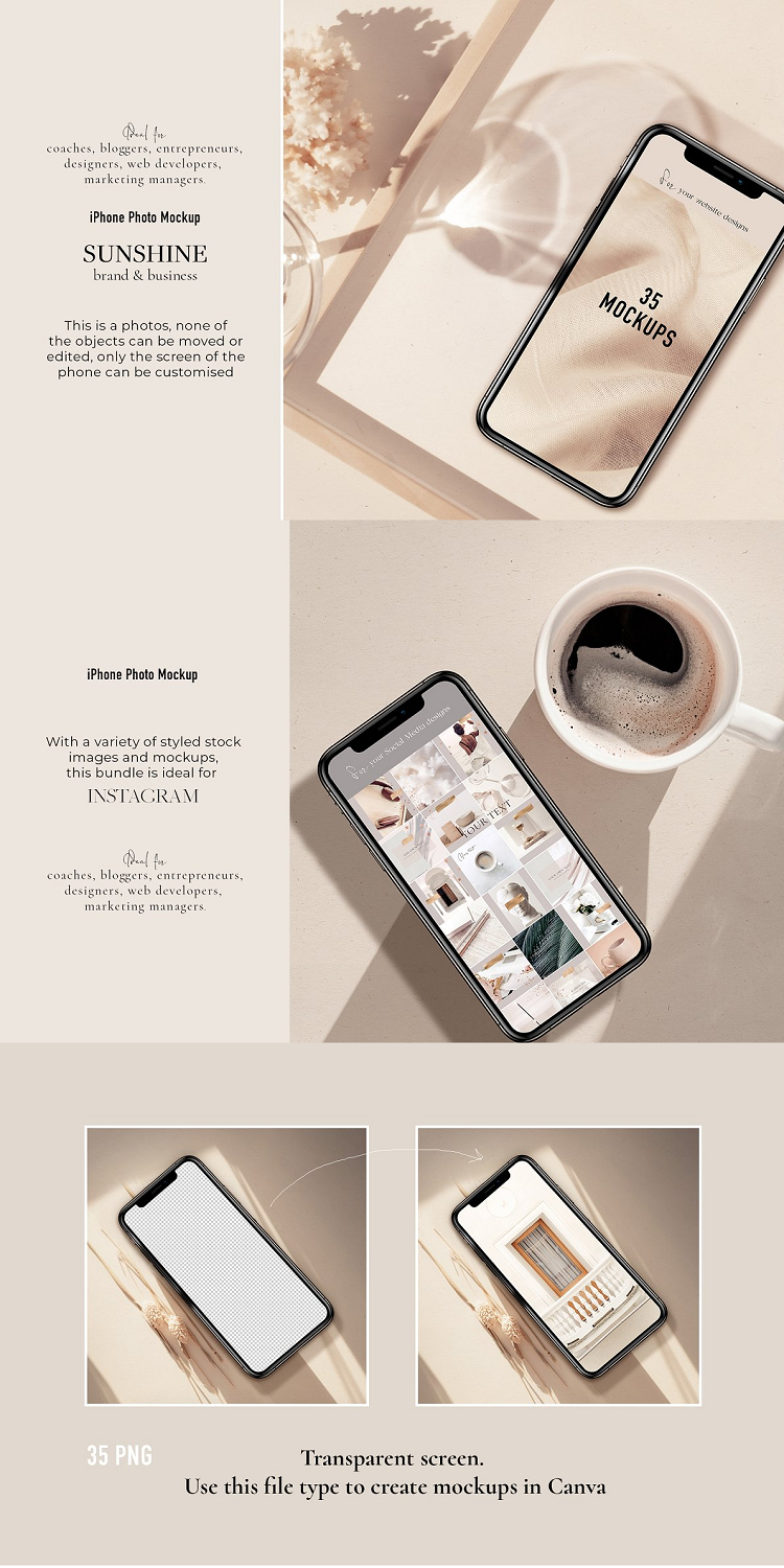 Download Iphone Photo Mockups 35 In 2020 Iphone Mockup Iphone Photos Styled Stock Photos