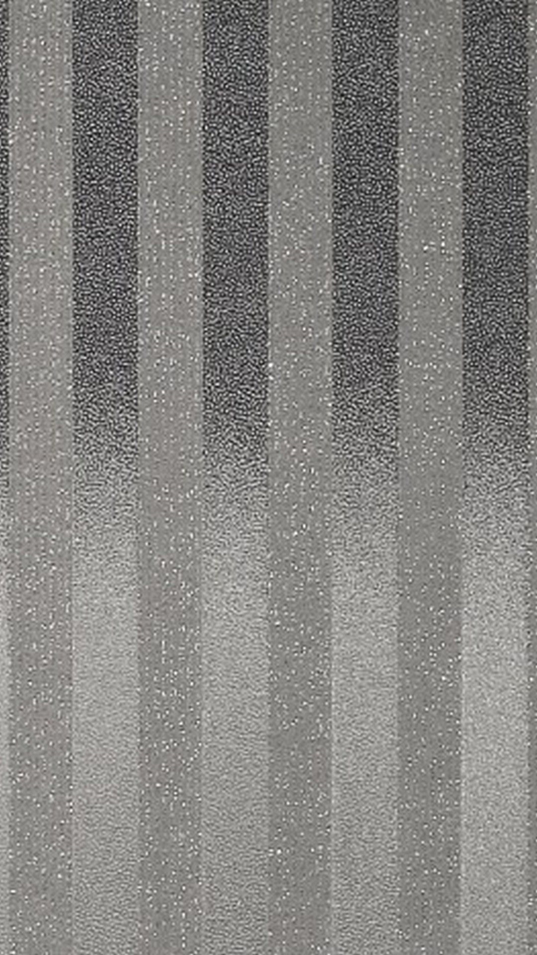 Silver Wallpaper For Iphone Silver Iphone Wallpaper Silver