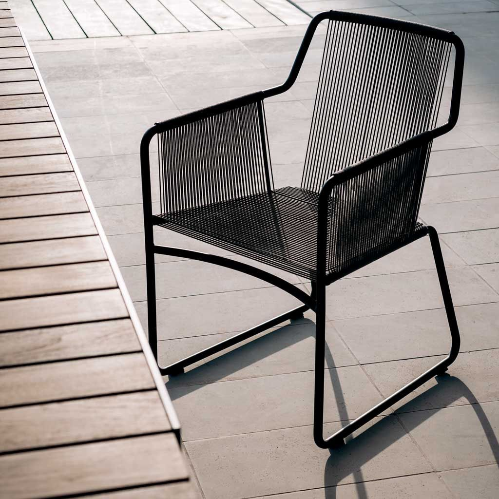 Pin On Quality Modern Garden Chairs