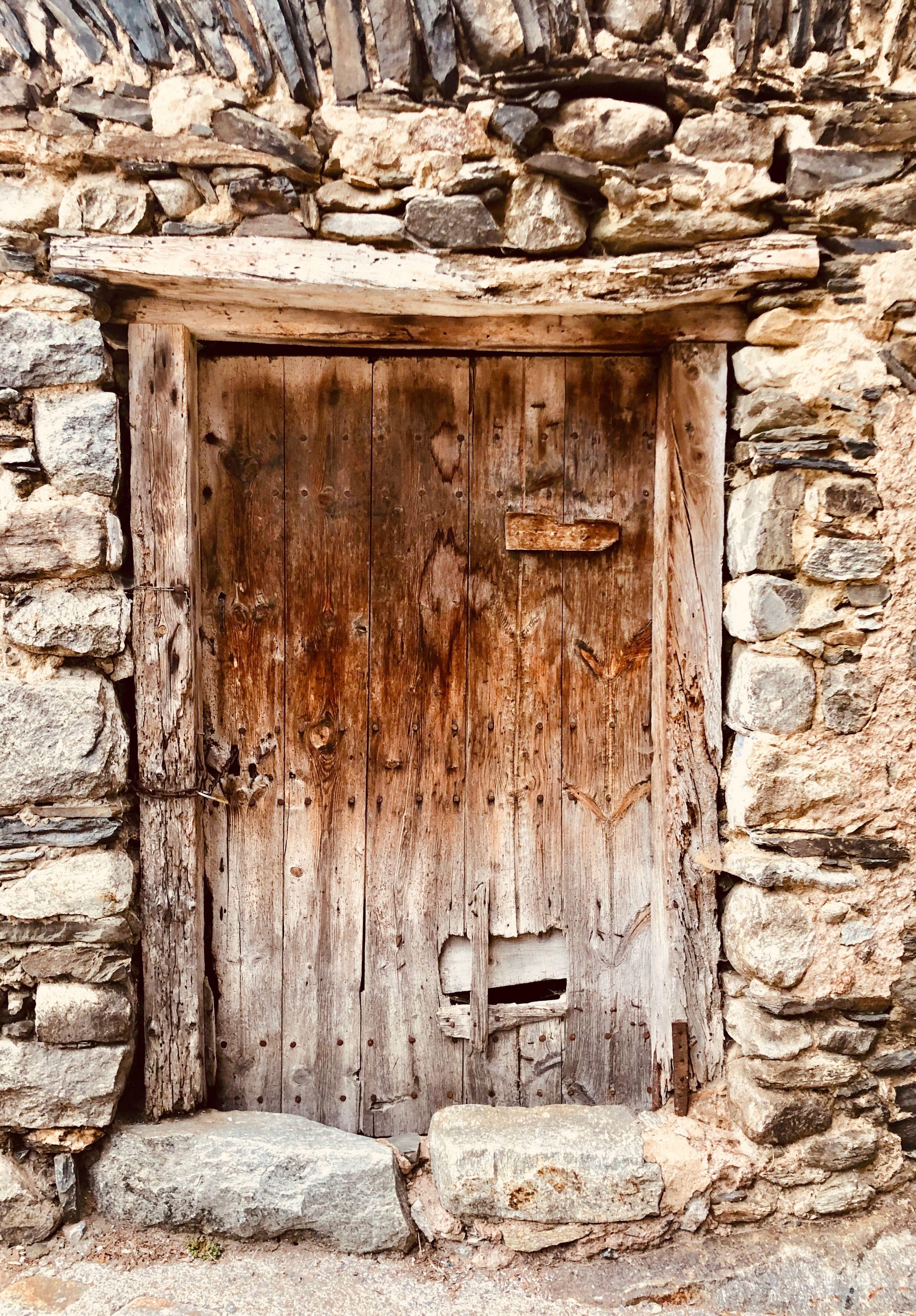 Setcases Girona Ventanas Portal Puertas